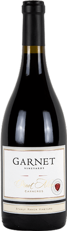 2014 Stanly Ranch Vinyards Pinot Noir Carneros