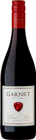 2014 Monterey County Pinot Noir Image